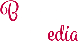 Bewitch Media Werbeagentur