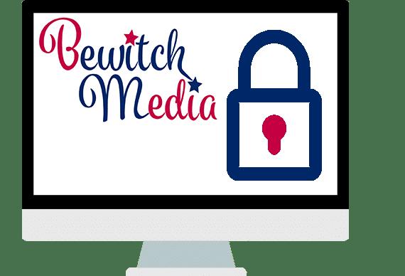 Icon_Sicherheit_Bewitch-Media