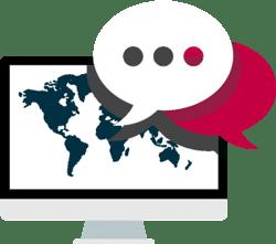 Icon_Webdevelopment_Benutzerfreundlich-Bewitch-Media