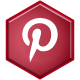 Bewitch Media Werbeagentur auf Pinterest