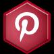 Bewitch Media Werbeagentur auf Pinterest