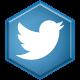 Bewitch Media Werbeagentur auf Twitter