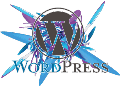 WordPress Agentur - WordPress Design