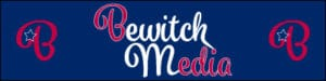 Bewitch Media Werbeagentur Leistungen