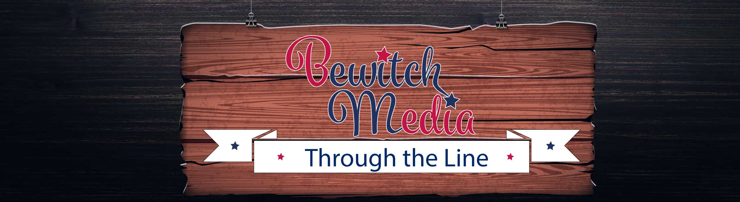 Through-the-Line-Topbanner-Bewitch-Media
