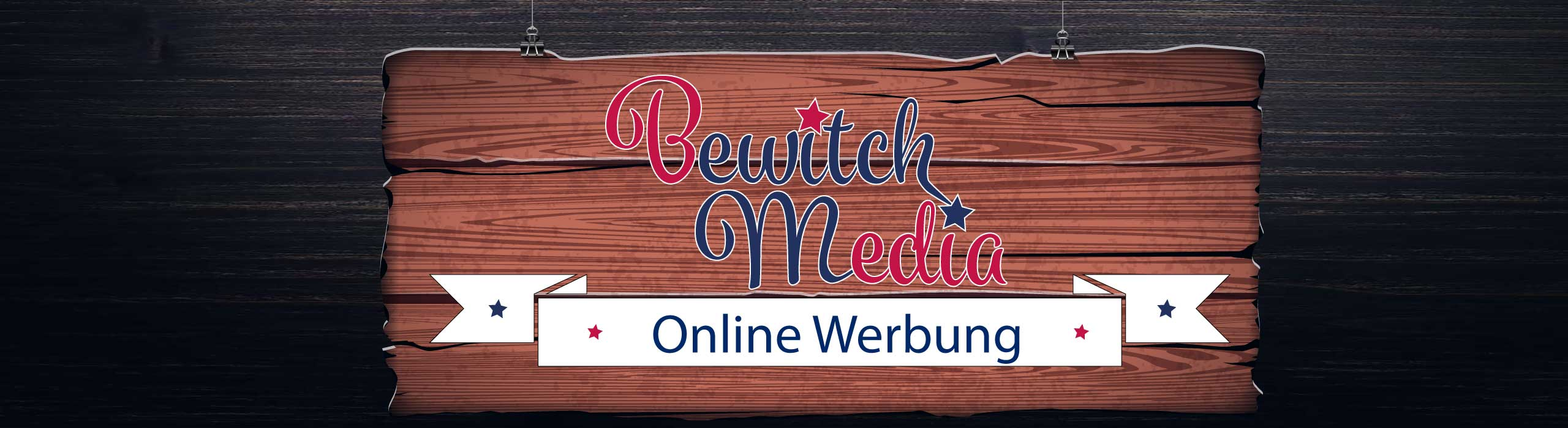 Online-Werbung-.-digitale-Werbung