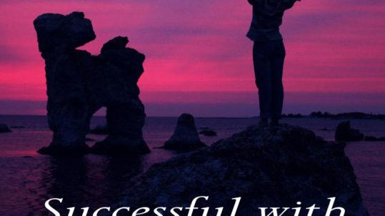 Online-Werbung-Erfolgreich-digitale-Werbung