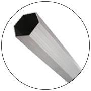Produkt Faltzelt 8x4 Meter Aluminiumrahmen