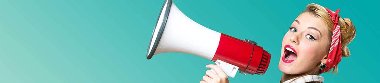 Medien PR Dialog Promotion