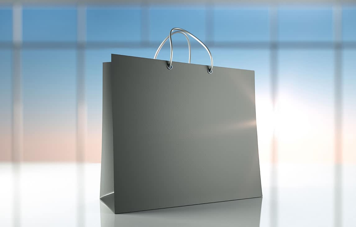 Promotion - Value Branding