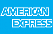 Onlineshop Content Bild - American Express
