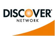 Onlineshop Content Bild - Discover Network