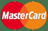 Onlineshop Content Bild - Mastercard
