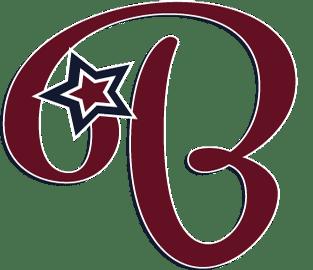 Bewitch Media B-Star Logo