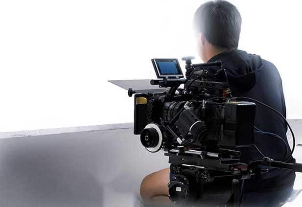 Content Service - Branchenspezifische Filme