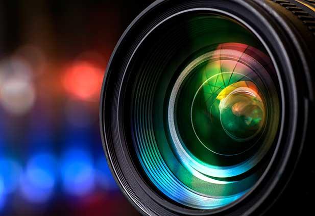 Content Service - Zweckgebundene Filme