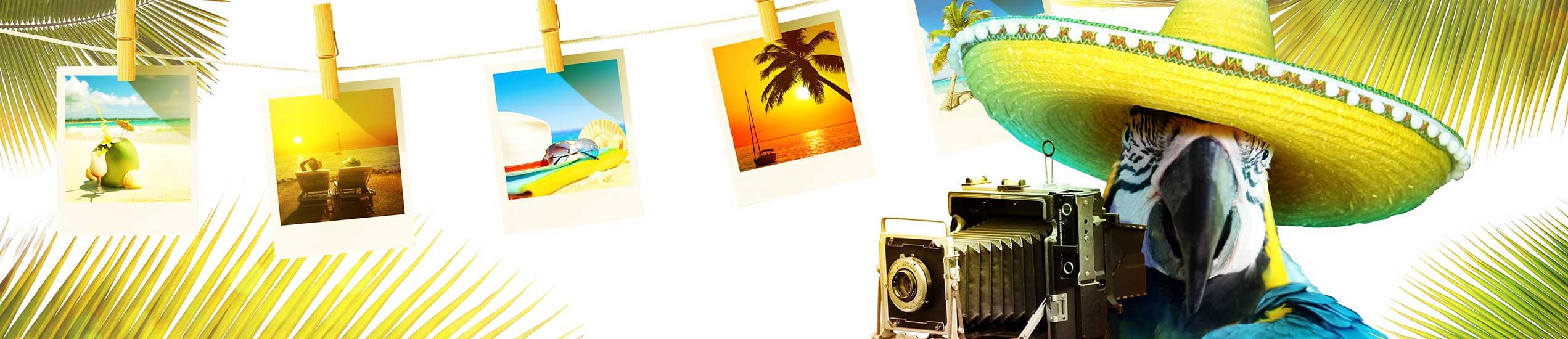 Fotodesign Titlebild