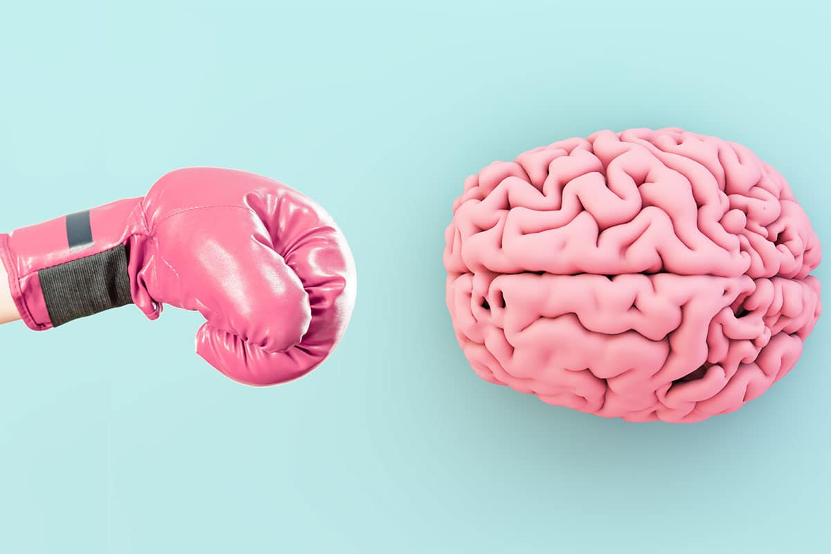 Team Werbung vs. Hirn - Blog - Beitragsbild